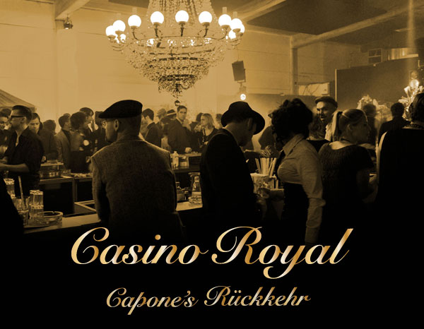 casino royal berlin
