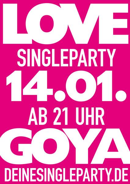 Berlin clubs singles