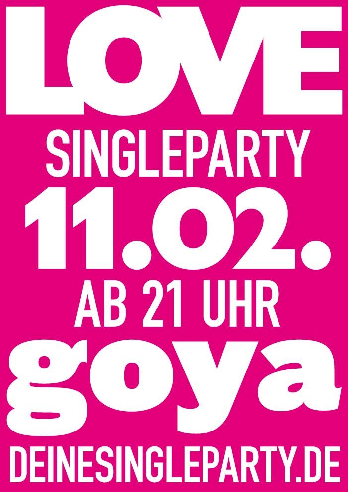 Single party oldenburg