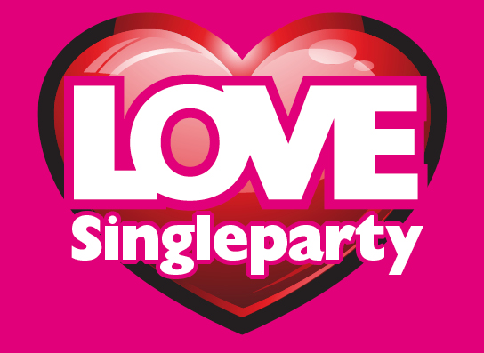 Single party im emsland