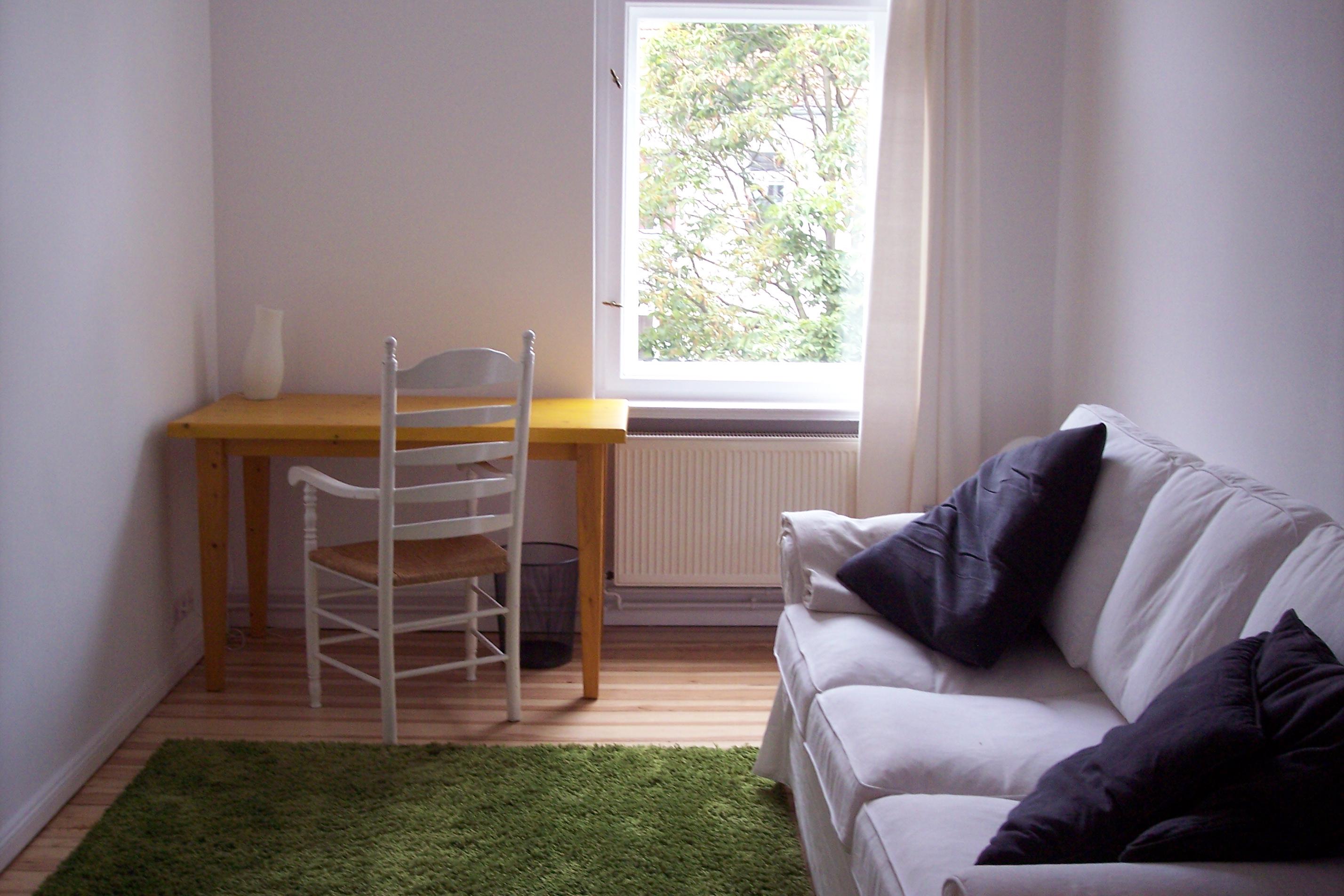 tag archive for m bliertes wohnen e concierge. Black Bedroom Furniture Sets. Home Design Ideas