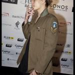 Fashion Rock Night 2012 Wilson Gonzales Ochsenknecht