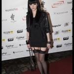 Fashion Rock Night 2012 Eisblume – Ria Schenk