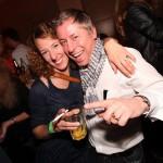 5 Jahre e-concierge Blog im Felix