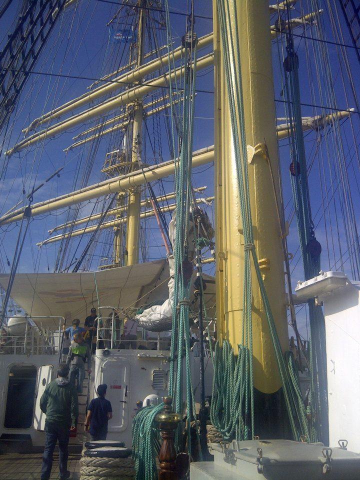 22 hanse sail in rostock gr te maritime veranstaltung in norddeutschland mit tollen. Black Bedroom Furniture Sets. Home Design Ideas