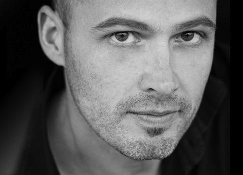Michael Barg Photo Concierge Team Blog