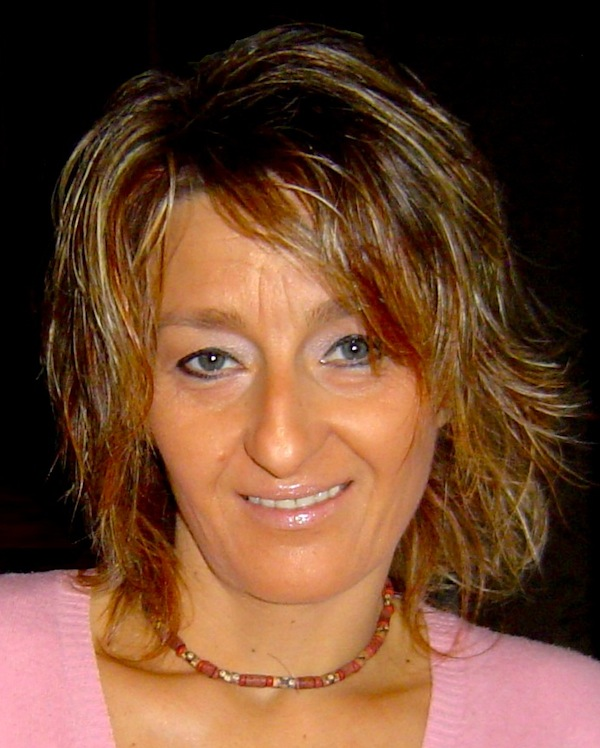 Claudia Gonzalez Partner e-concierge Niederlassung Portugal Blog