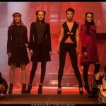 PhotoConcierge Ronny Wunderlich Fashion Rock Night 2013
