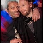 PhotoConcierge Ronny Wunderlich Fashion rock Night 2013 - Alexander van Hessen