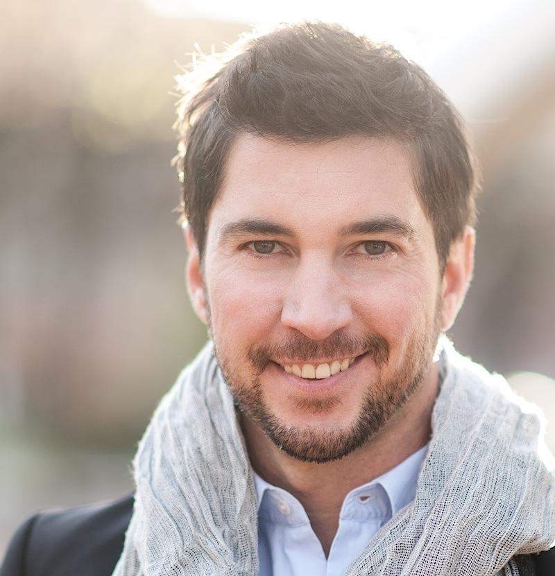 Ideen Concierge Pascal Baumgartner Berlin Zuerich Blog