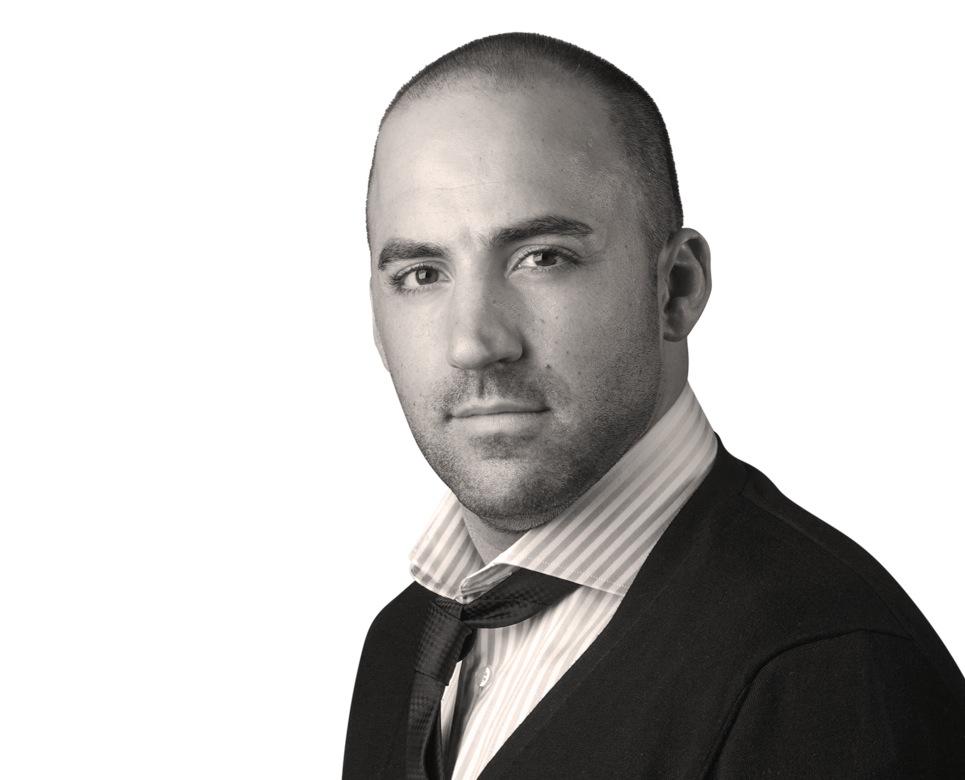 Concierge Fabian Wilms-Posen Style e-concierge Partner Berlin Blog