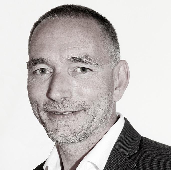 Oliver Welling Coach Concierge Hamburg Partner e-concierge