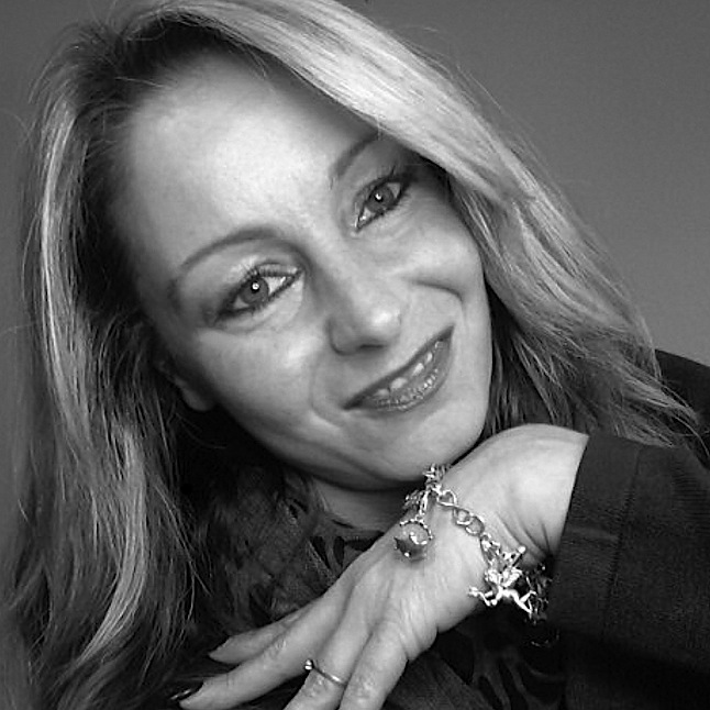 BeautyConcierge Melanie Brusius Hamburg Partner e-concierge Blog