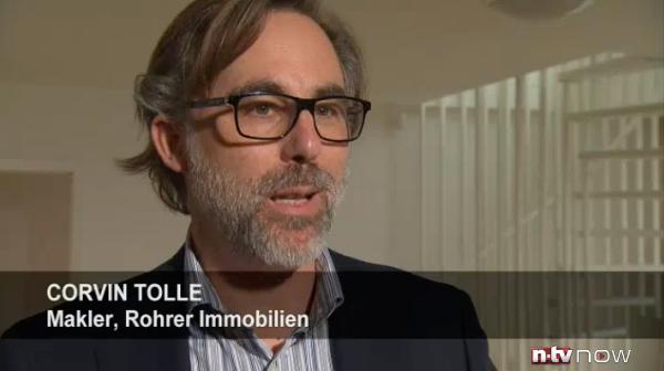 Corvin Tolle N Tv Ratgeber Wohnen Immobilien Tilgungsplan App