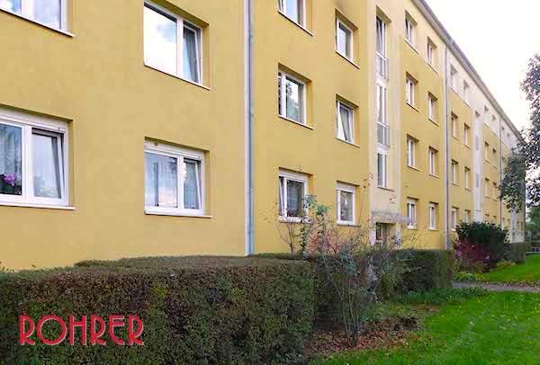rohrer immobilien berlin jahresendspurt eigentumswohnungen. Black Bedroom Furniture Sets. Home Design Ideas
