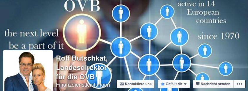 Rolf_Butschkat_Landesdirektor_OVB_Facebook