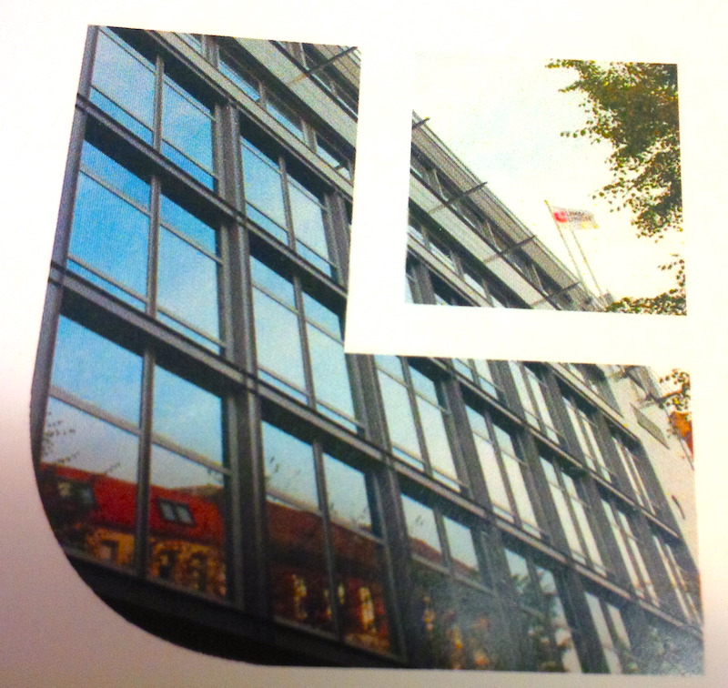 Land Union Fassade 2015 August Strangemann Business Center Blog