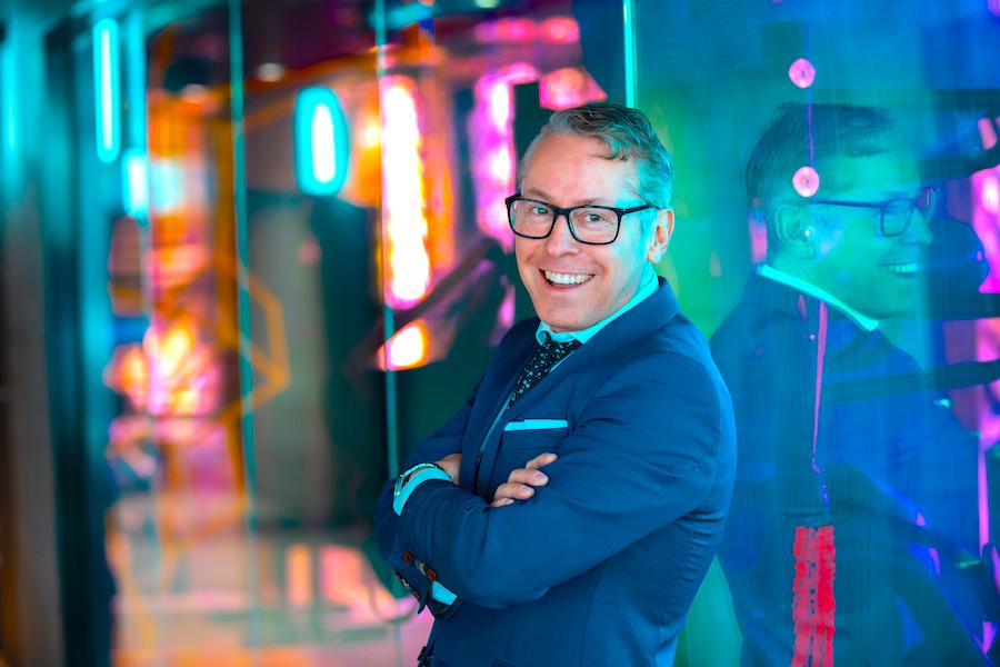 InComConcierge Incoming Trend Berlin Berliner Gaeste Besucher StartUps Exklusive Tipps Informationen Fotograf Ronny Wunderlich