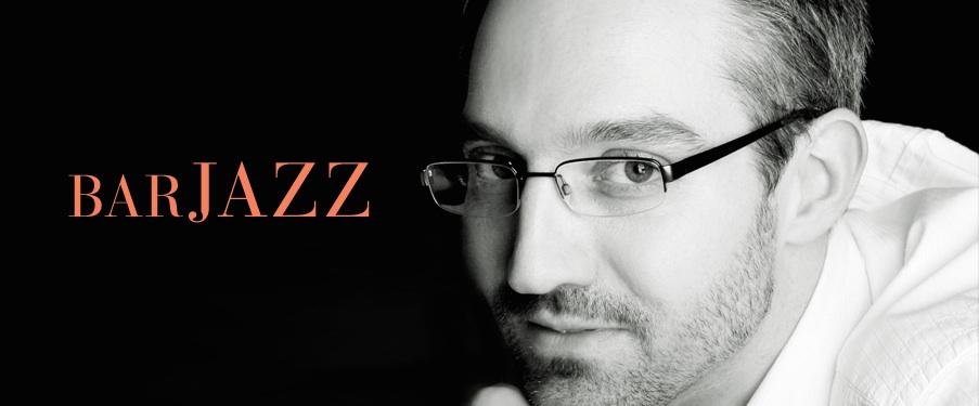 Christoph Pagel Piano Concierge Empfehlungen musikalische Idee produzieren Pianist Sänger Berlin