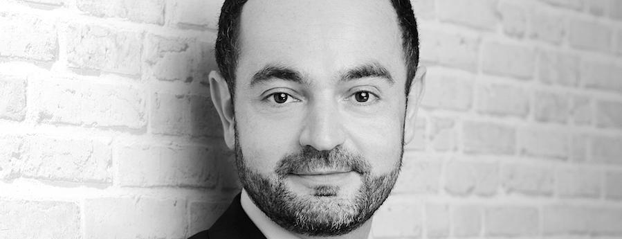 Michail Kantor Legal Concierge Rechtsanwalt Rechtsgebiete Strafrecht Verkehrsrecht Beratung Recht