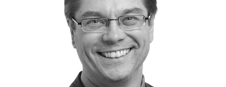 Rolf Butschkat Financial Concierge Landesdirektor OVB Vermögensberatung Fragen Versicherung Kapitalanlage Immobilie Finanzierung