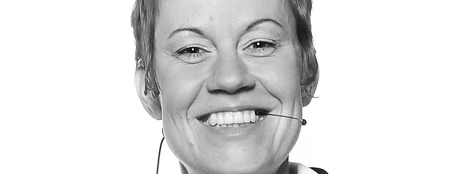 Sandra Weckert San Ra Coach Concierge Manager Banker Projektentwickler leitende Mitarbeiter Big Band Methode Berlin Hamburg Frankfurt München Deutschland Seminar