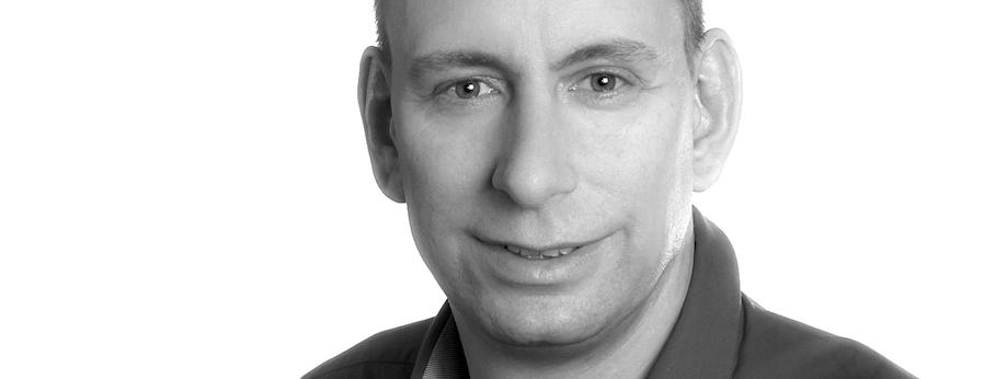 Tom Wollmann Veranstaltungskaufmann Event Concierge Team Berichte Events Parties Planung Umsetzung Veranstaltungen Berlin