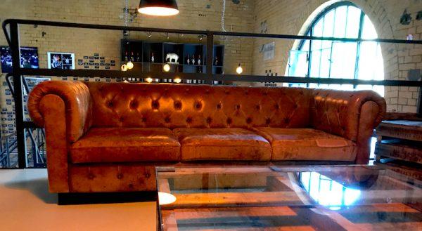 2017 2905 Mampe Berlin Tom Elefantentreffen Lounge Room