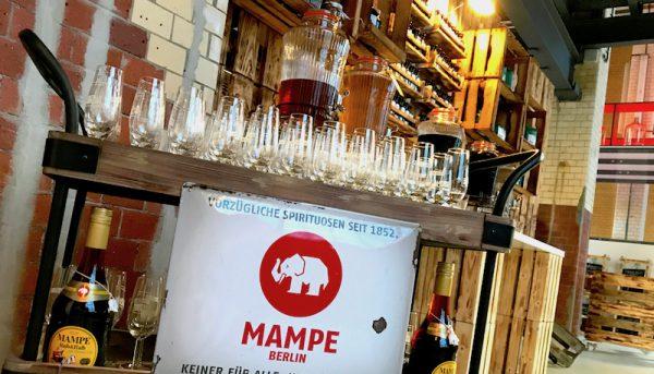 2017 2905 Mampe Berlin Tom Elefantentreffen Sortiment