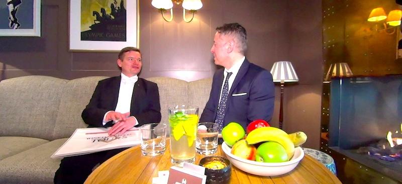 2017 Linus Matthias Scheffran Winkel Zirkel Tours Freimaurer PERSOENLICH Interview video monbijou Hotel Blog