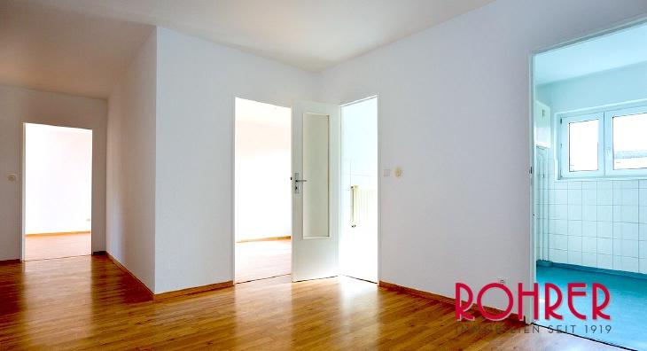 Wohnzimmer Zimmer Wohnung 10779 Berlin Kauf Objekt ID 101530 O 56456 Bezugsfrei 3 Zimmer Wohnung Bayerischen Viertel Viktoria Luise Platz Rohrer Immobilien