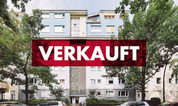 Balkon Terrasse Wohnung 10779 Berlin Kauf Objekt 56456 Bezugsfrei 3 Zimmer Wohnung Bayerischen Viertel Viktoria Luise Platz Rohrer Immobilien verkauft 2