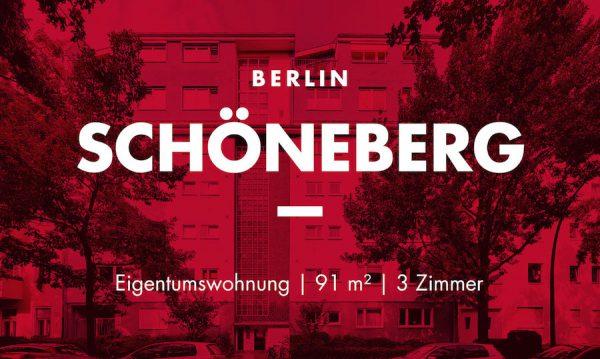 Balkon Terrasse Wohnung 10779 Berlin Kauf Objekt 56456 Bezugsfrei 3 Zimmer Wohnung Bayerischen Viertel Viktoria Luise Platz Rohrer Immobilien verkauft 3