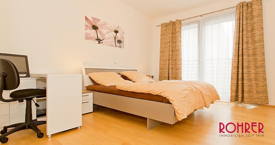 Hervorragend Schlafzimmer Arbeitszimmer Maisonette Wohnung 10789 Berlin Kauf Objekt ID  100953 O 56440 Vermietet Elegant Maisonette Penthouse