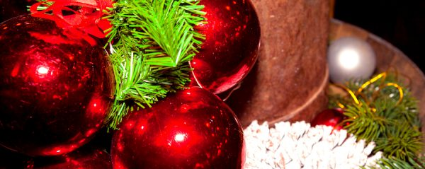 Schmuck-Weihnachtsfeier-Unternehmen-Hofbraeu-Berlin-Photoconcierge-Joerg-Unkel