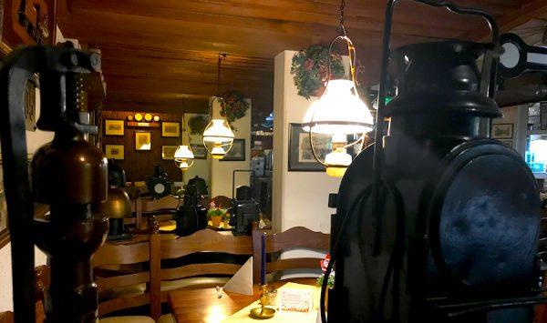 Restaurant AKZENT Hotel Brueggen er Klimp Burgwall Concierge Gerry Kritik