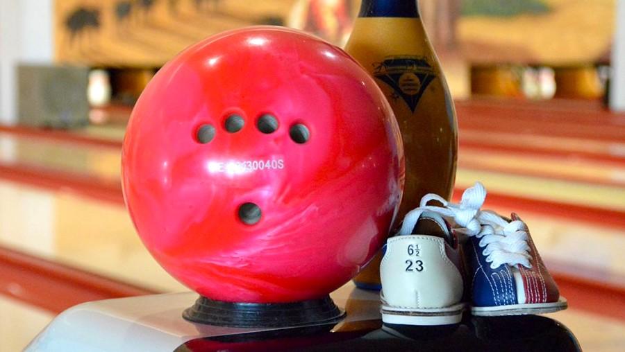 Bowling Center Schillerpark Bild genehmigt Event Concierge Jannine Krueger kindergeburtstag