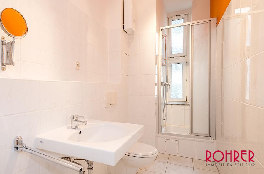 Badezimmer altbau finest fenster fr altbau jedes schn alles fr badezimmer with badezimmer - Altbau badezimmer ...