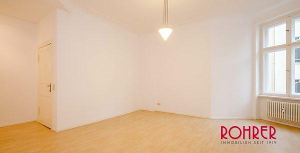 Zimmer Wohnen Wohnung Berlin Kauf Objekt Bezugsfreie Altbauwohnung Schloss Charlottenburg Kristina Foest Rohrer Immobilien