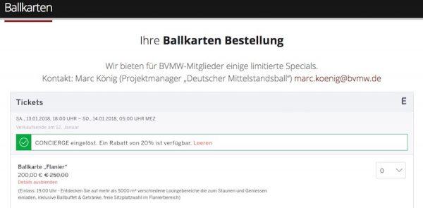 20_Rabatt_Ballkarten_Deutscher_Mittelstandsball_Flanier_Karte_Ballkarte