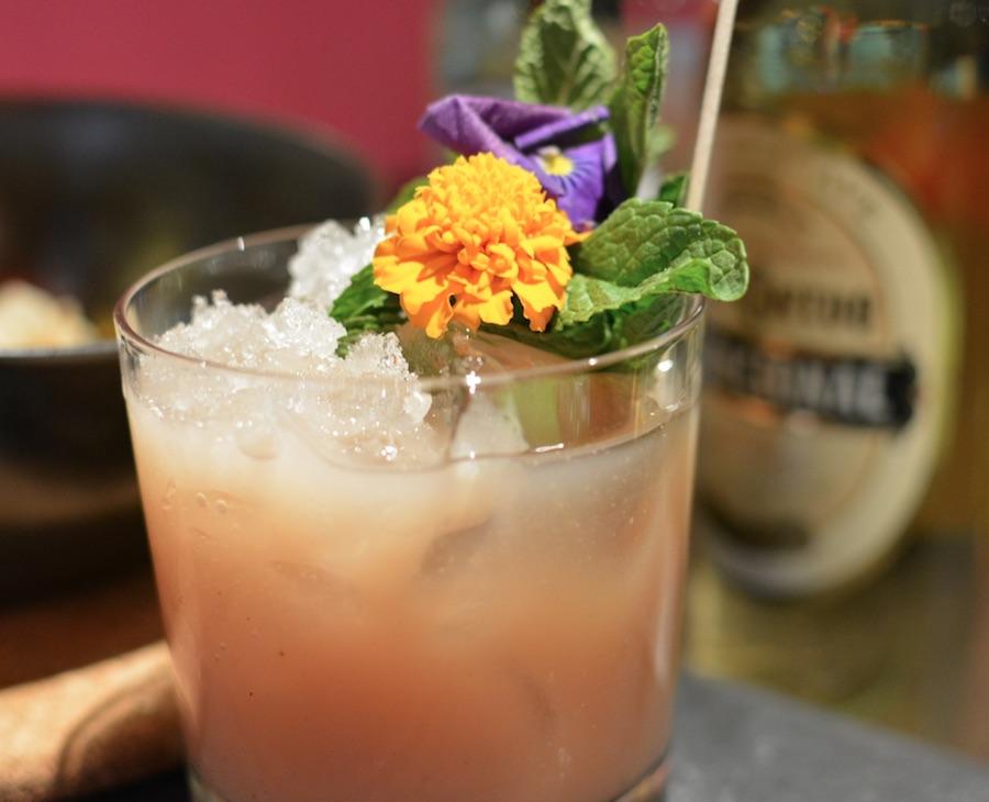 REINGOLD NEW YEARS EVE David Wiedemann gehobene Barkultur angesagt Bar Concierge Empfehlung Silvester Neujahr 2018 Drink Premium