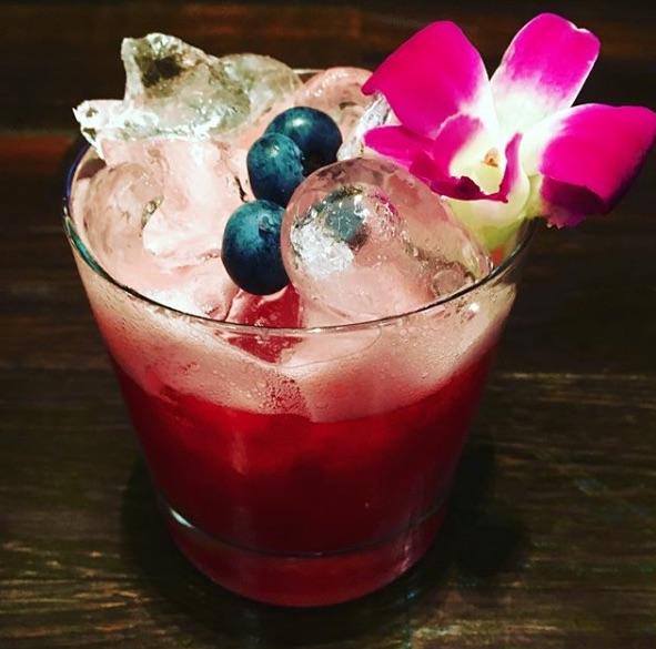 REINGOLD NEW YEARS EVE David Wiedemann gehobene Barkultur angesagt Bar Concierge Empfehlung Silvester Neujahr 2018