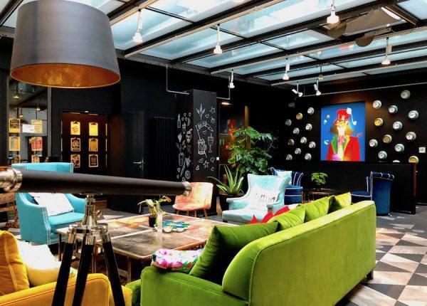 Rent24 finalleads one Berlin New York Marketing PR Kampagnen