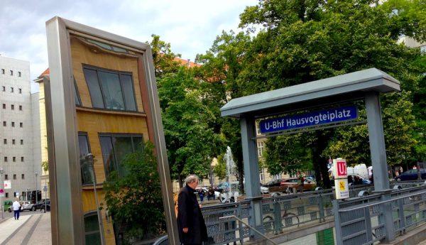 Immobilienbewertung Markteinwertung Rohrer Immbilien Verkauf Kauf Berlin