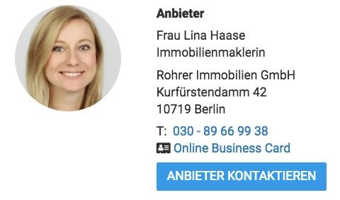 2018_lina_Haase_rohrer_immobilien_berlin_maklerin_wohnung_kauf