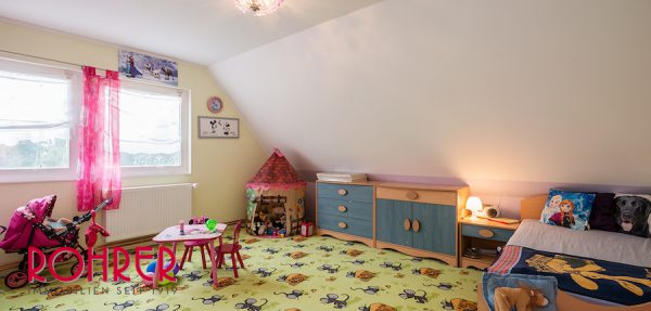 Kinderzimmer 2018 0801 Haus 12349 Berlin Kauf Objekt ID 103064 O 56542 Einfamilienhaus Garten Keller Buckow Marienfelde