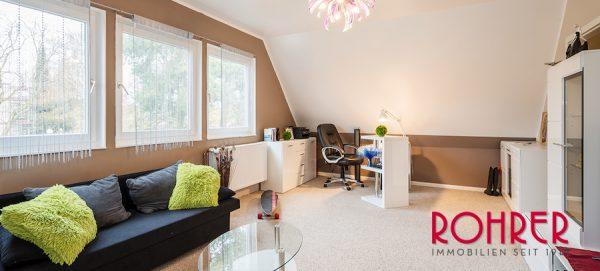 Wohnzimmer OG 2018 0801 Haus 12349 Berlin Kauf Objekt ID 103064 O 56542 Einfamilienhaus Garten Keller Buckow Marienfelde