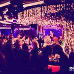 Do. 1.3.2018 ab 18 Uhr 104.6 RTL Ku Damm After Work im THE PEARL kostenlose Gästeliste Teilnahme mit Live Musik und kostenlosen Fingerfood