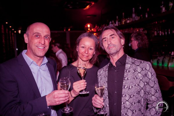 Concierge After Work Dance Puro Berlin Buffet Dinner Restaurant Grand Opening Gerry Gaeste 180322_eC_1112