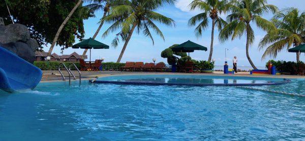 Jakarta Tourism Indonesien Indonesia Concierge Trip recommendation Empfehlung Einladung Gerry Botschaft Java Jazz 1000 Inseln